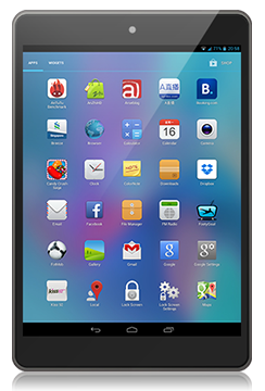:فلاشـات: firmware nextbook nx785qc8g NX785QC8G